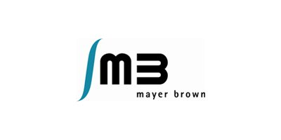 Mayer Brown Ltd.