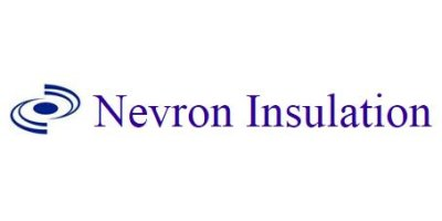 Nevron Eurotherm Insulation Services Ltd