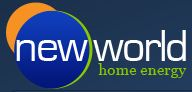 New World Solar Installations Ltd