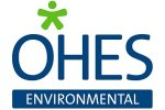 OHES Environmental Consultancy