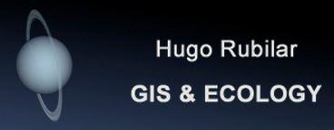 HR-GIS & Ecology
