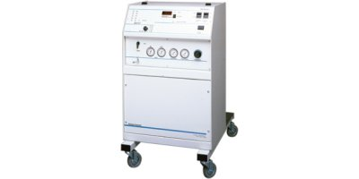MarCor - Model 700 Series - Portable Reverse Osmosis System