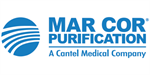 Mar Cor Purification (MCP)