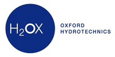 Oxford Hydrotechnics Ltd.