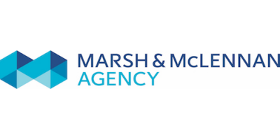 Marsh & McLennan Agency LLC.