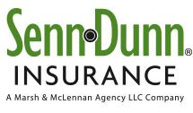 Senn Dunn Insurance, a Marsh & McLennan Agency LLC Company