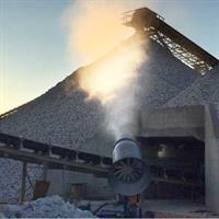3E - DUST COLLECTOR