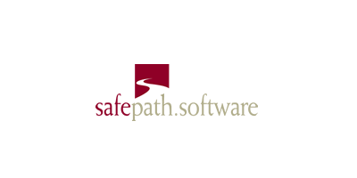 SafePath Software