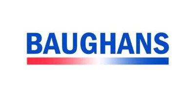 Baughans