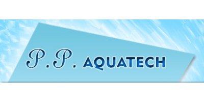 P.P. Aquatech
