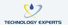 Technology Experts Co.