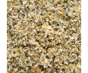 `Super` sand could improve water filtration