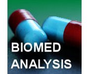 Biomed Analysis: Sustainability goals too light on health