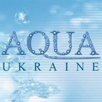 XVII International Trade Fair AQUA UKRAINE-2019