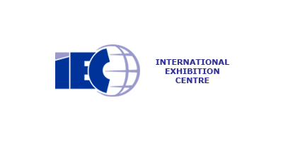 International Exhibition Centre Ltd.