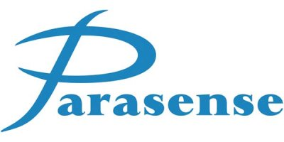 Parasense Limited