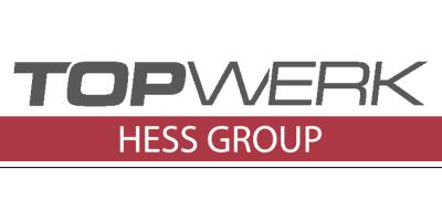 Top-Werk GmbH