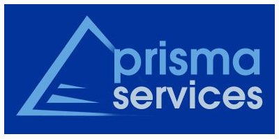 Prisma Services Limited