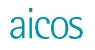 AICOS Technologies AG