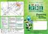 International Greentech & Eco Products Exhibition & Conference Malaysia (IGEM) - 2015 - Invitation