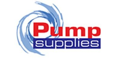 Pump Supplies Ltd