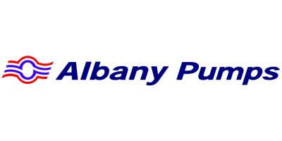 Albany Engineering Company Ltd.