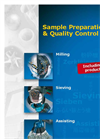 Sample Preparation & Quality Control Brochure (PDF 2.709 MB)