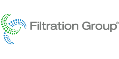 Filtration Group BV