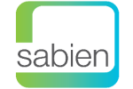 Sabien Technology Ltd