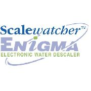 Scalewatcher ENigMA