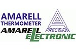 Amarell GmbH & Co. KG