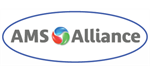 AMS Alliance S.p.A - a KPM Analytics company