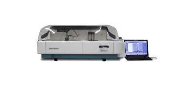 Smartchem  - Model 170 - Direct Read Discrete Analyzer