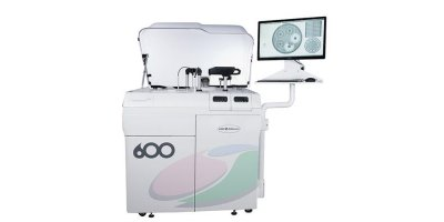 Smartchem - Model 600 - Discrete Analyzer
