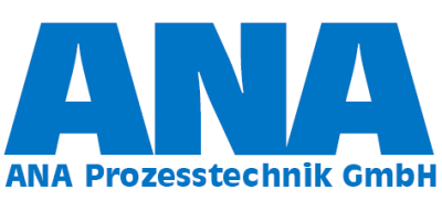 ANA Prozesstechnik GmbH