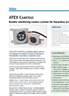 ATEX Housed IP Camera Systems