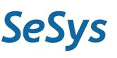SeSys Limited