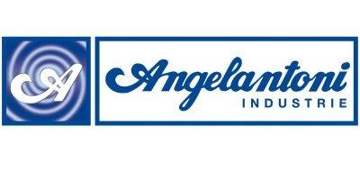 Angelantoni Industrie S.p.a.
