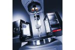 Model MCR 702 - TwinDrive Rheometer
