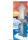 Plate Heat Exchangers- Brochure