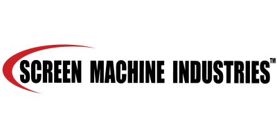 Screen Machine Industries LLC