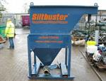 Siltbuster - Model HB10 - Settlement Unit
