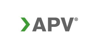 APV - An SPX Brand