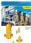 SpiroVent - Sublime Deaerator Brochure