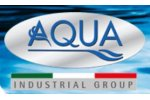 Aqua industrial Group SpA