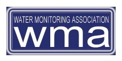 Water Monitoring Association (WMA)