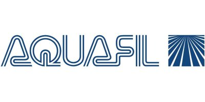 Aquafil Spa