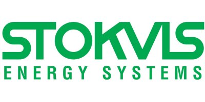 Stokvis Energy Systems