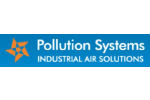 Pollution Systems