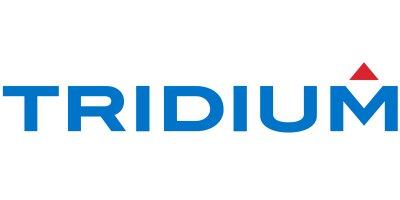 Niagara 4 - Framework Software by Tridium, Inc